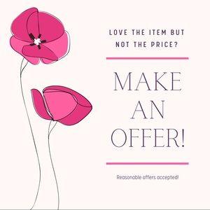 PINK Victoria's Secret Intimates & Sleepwear - Pink Wear Everywhere Push Up 💖